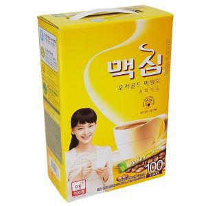 韓國食品-夏日炎炎清涼飲品 - 購買一件即享95折優惠 3件以上即享85折優惠; 部份指定商品9折優惠