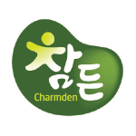 Charmden