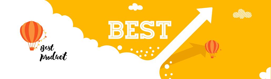 韓國食品-Bestsellers