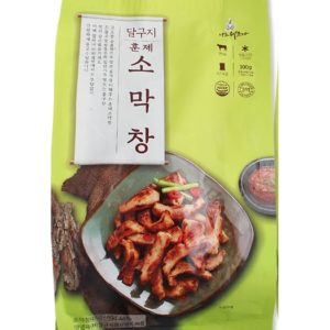 韓國食品-New World Pocha - Selected Pocha Instant food 20% discount!