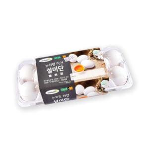 w-egg-1001710-1