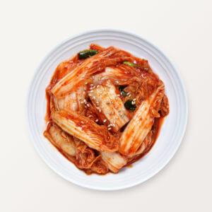 re-fresh-kimchi-600