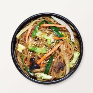re-glass-noodles-600