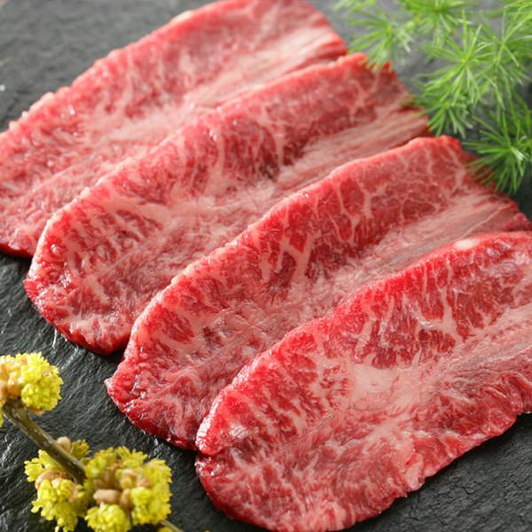 韓國食品-Top Blade 300g