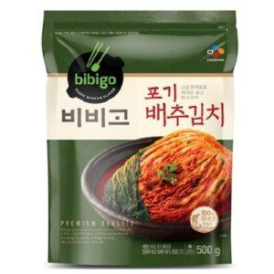 韓國食品-Mum's Touch - CJ Kimchi 10%OFF