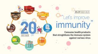 new-immunity-1030-eng