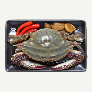 soysauce crab-2