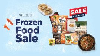 frozen-food-202005-eng