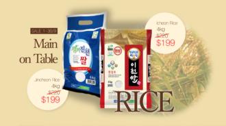 rice-sept-eng