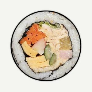 韓國食品-BANCHAN