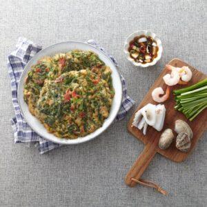 韓國食品-SALE