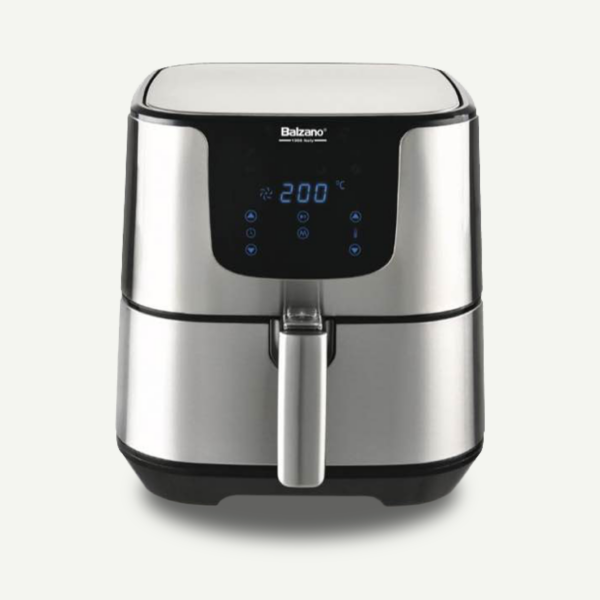 韓國食品-[Balzano] Air Fryer Oven 3.5L