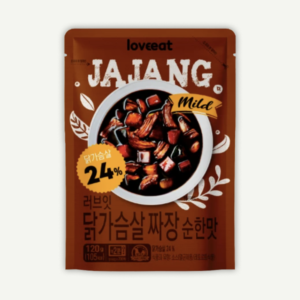 loveeat-jjajang