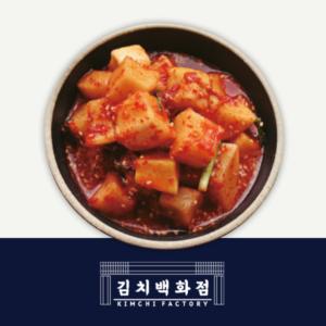 kimchifactory-Ggakdugi