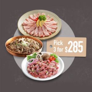 meat-box-icon-285