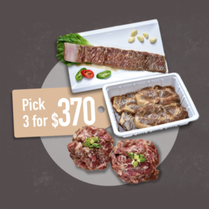 meat-box-icon-370