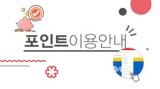 포인트설명-kor