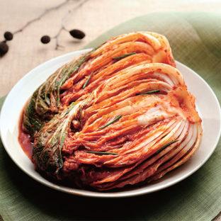 kimchi-class-dfslds