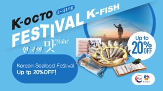 k-fish-eng2