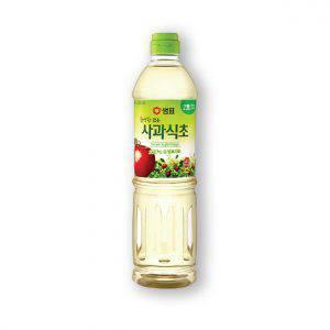 韓國食品-Order Today Deliver Tomorrow! Korean Food - New World Mart E-SHOP