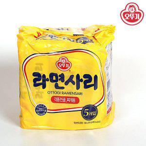 韓國食品-K-Octo Festival! [K-Meal] - K-MealKit 10%OFF, Add related Ingredients with 10%OFF